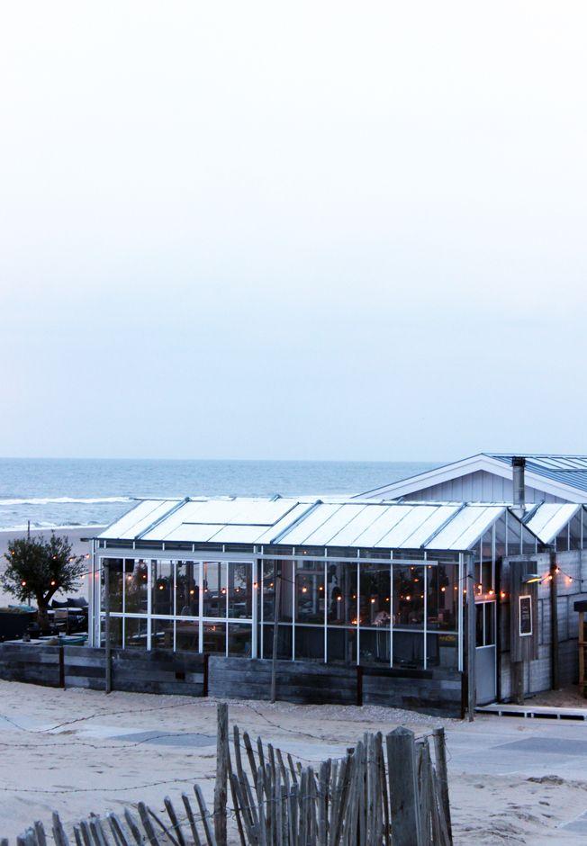 Beachclub in Noordwijk: http://jennadores.de/branding-beachclub-noordwijk/