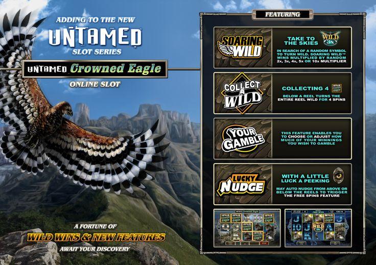 28 vegas online casino