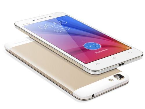 Harga HP Vivo V1 - Vivo Smartphone kini menghadirkan salah satu produk Vivo terbaru keluaran 2015 i...