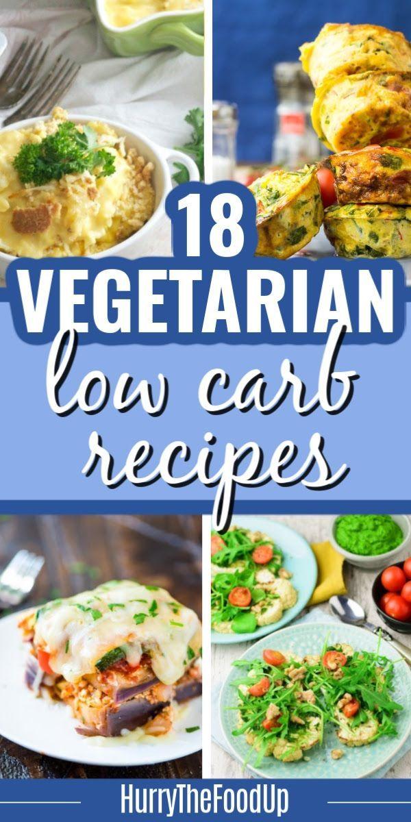 Pin On All Keto Recipes Non Vegan
