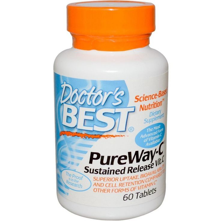 Buy PureWay Sustained Release Vitamin C at Megavitamins supplement Australia,Discount on volume available. Learn more - where to buy and what are the pros & cons PureWay Sustained Release Vitamin C.