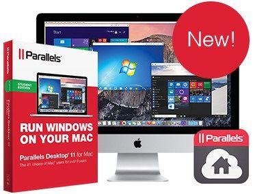 Vmware free 32 player for 10 download windows bit