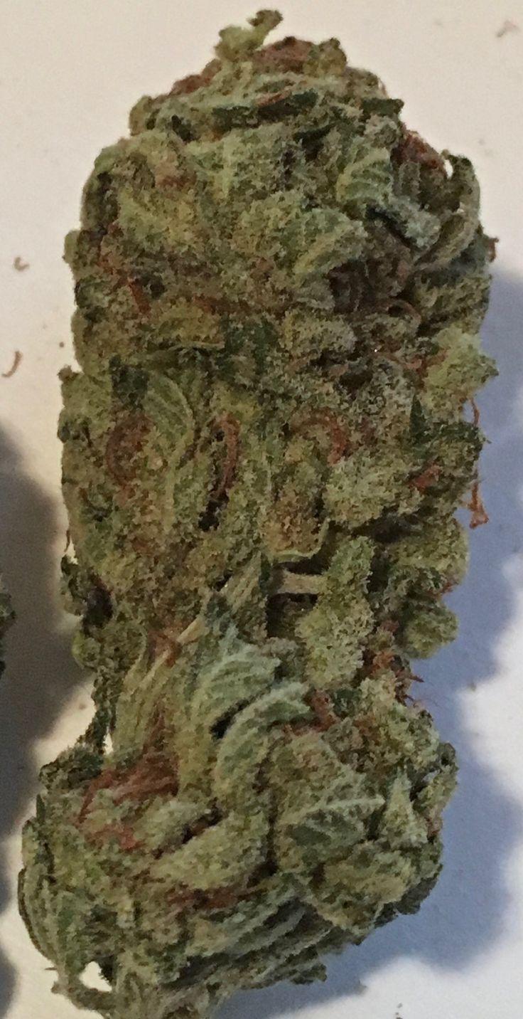 Strain Guide | Medical Marijuana Strains