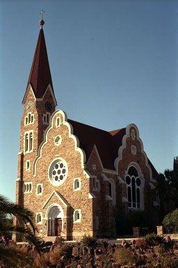 Windhoek_Christ_Church.jpg (256×384)