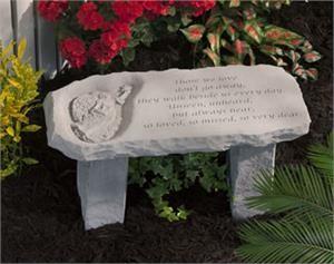 78 Curated Garden Memorials Ideas Ideas By Thecomfortco Memorial Gardens Sympathy Messages