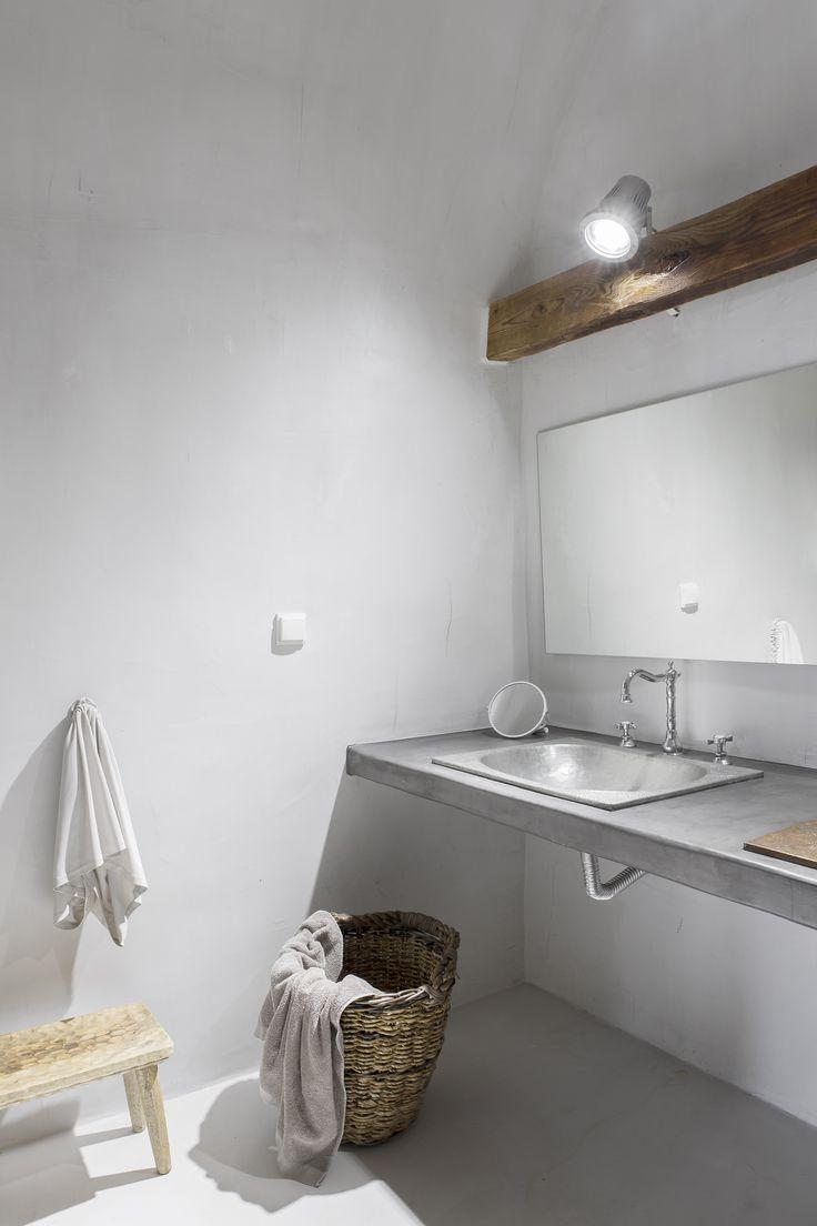 Photo Gallery In Website Homewood suites bathroom vanities Granite vanitytop Wood vanity base Stainless steel towel bar Open storage