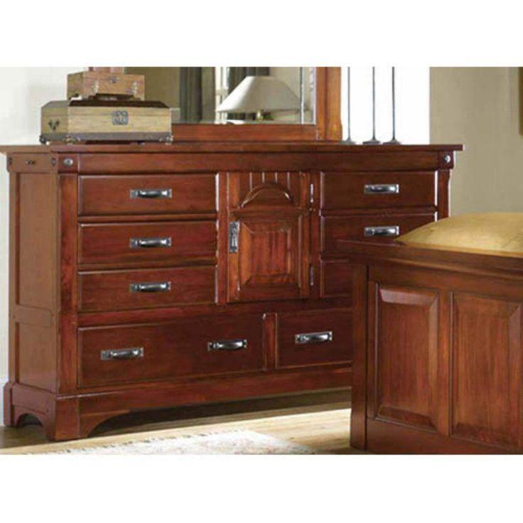 Best 25+ 8 drawer dresser ideas on Pinterest | 3 drawer dresser, 7 ...