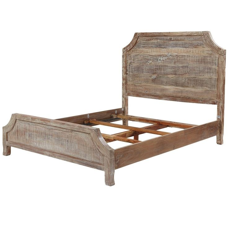 best 25 california king bed frame ideas on pinterest california king bed size california king beds and cali king bed