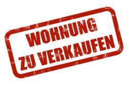 Landstuhl: Große Eigentumswohnung in Landstuhl zu verkaufen