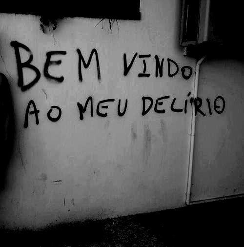 #bemvindo