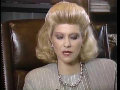 True Biography of Donald Trump Documentary - YouTube