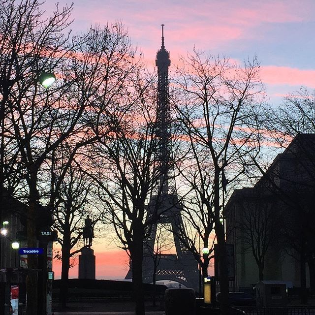 """mika instagram december 2015 """"Paris, on my way to the airport. #NoFilter Heading now on a VERY special journey for the next few days before Christmas. A subject matter close to my heart. STAY TUNED for more info and for how to get involved. X"""""""