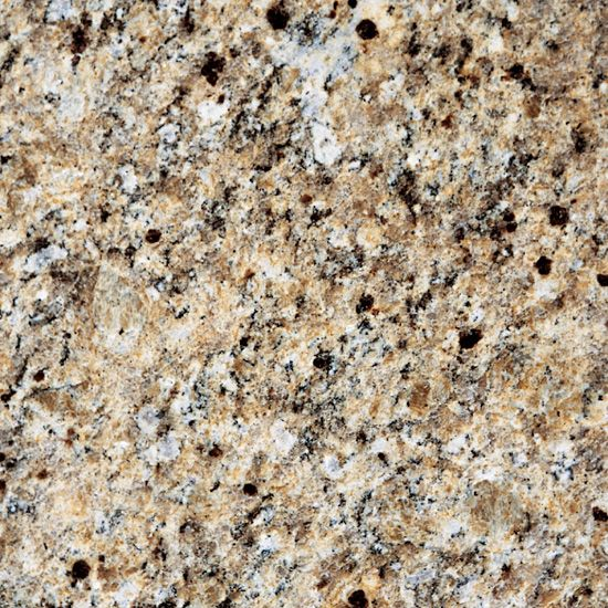 25+ Best Ideas About Venetian Gold Granite On Pinterest