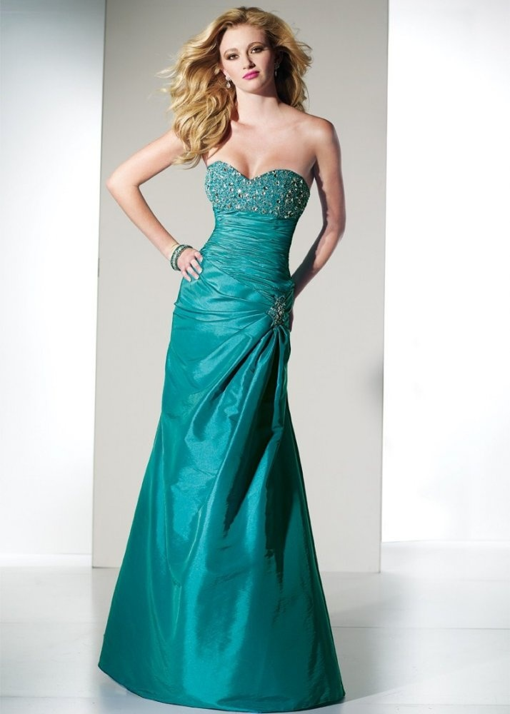 Places to sell prom dresses in ct