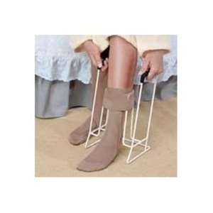 Click on the image for more details! - Jobst Jobst Stocking Donner (Health and Beauty)