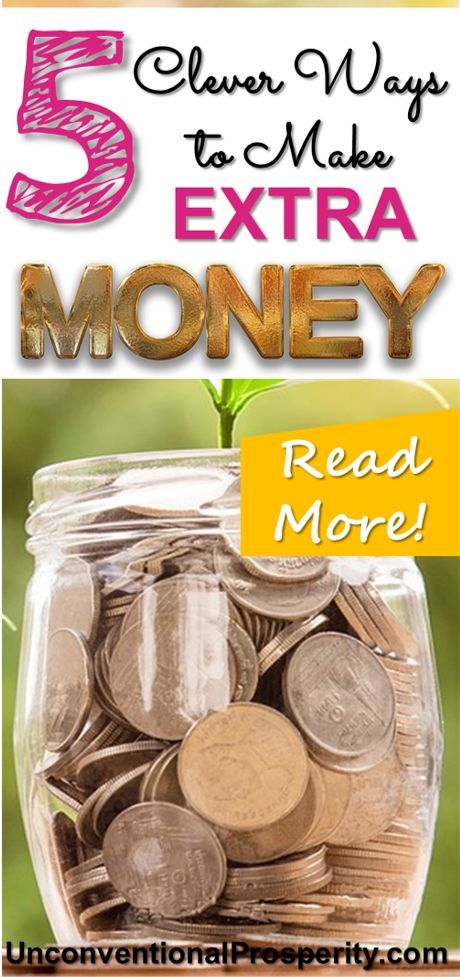 Wow I have tried all these awesome ways to make extra money and they are quick, easy and totally awesome! Make extra money online fast!