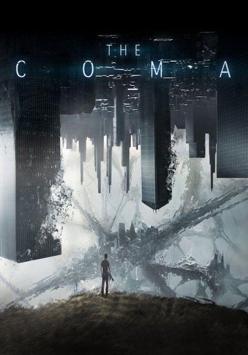 Coma Full Movie Online 2017