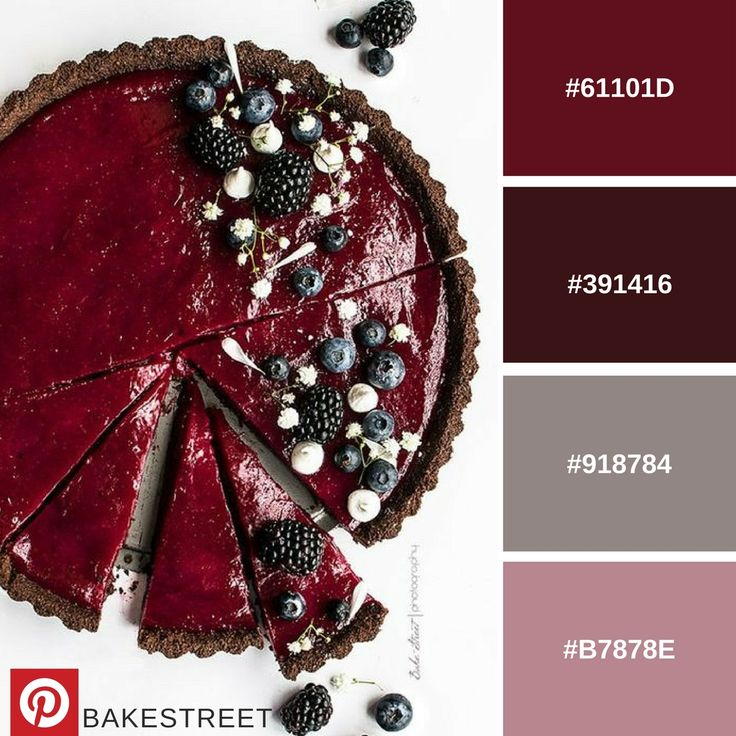 PANTONE TAWNY PORT MOOD BOARD BY ADMINISTRIE.  For PHOTO CREDITS and HEX COLOURS go to: http://www.administrie.com/colour-inspiration/