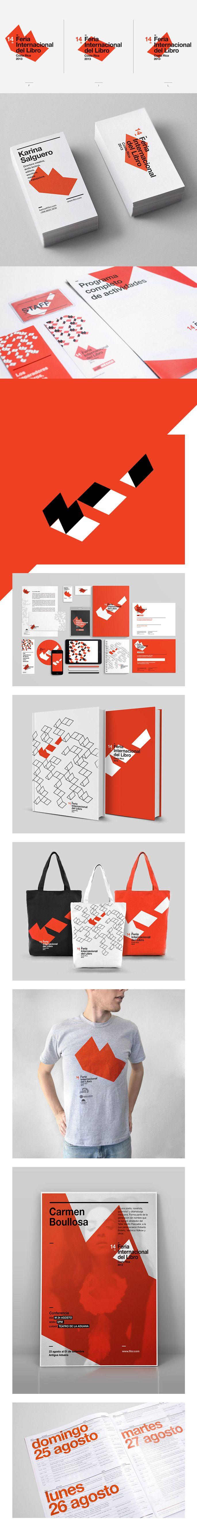 917 best Design y images on Pinterest