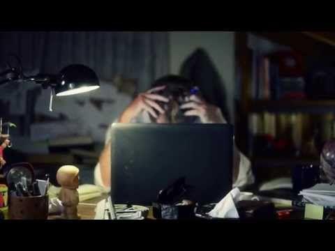 Εννέα κυπριακές ταινίες στο Διεθνές Φεστιβάλ Ταινιών Μικρού Μήκους Κύπρου