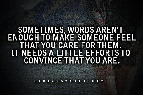 Sayings that's are me
