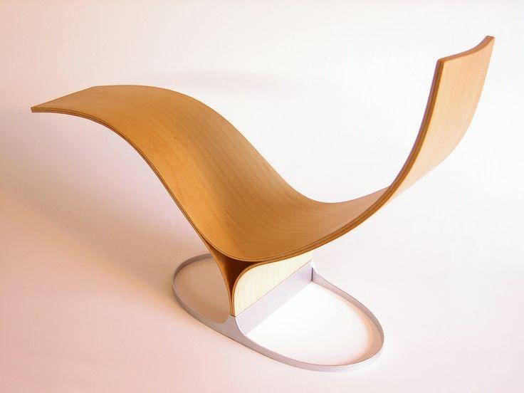 De meest bijzondere Japanse meubels voor u op een rijtje…
