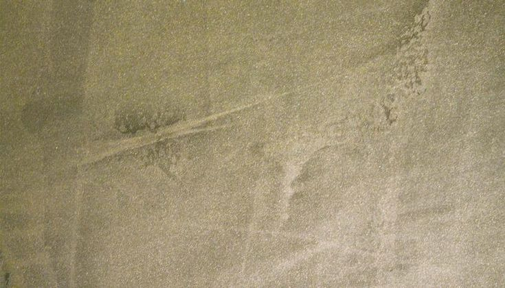 Wall Plaster - Metallic is an ornate marmorino with a soft satin like finish.
