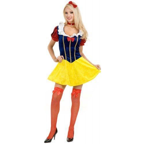 1514 best Sexy Costume images on Pinterest | Halloween prop ...