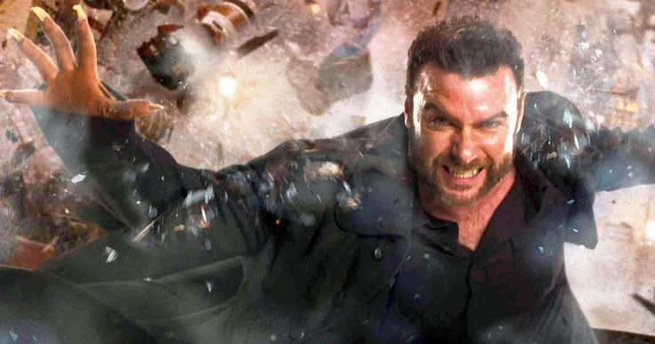 Sabretooth Revealed in Logan Deleted Scene Easter Egg -- A newly revealed deleted scene from Logan includes a reference to Wolverine's brother Sabretooth. -- http://movieweb.com/sabretooth-logan-easter-egg-logan-deleted-scene/