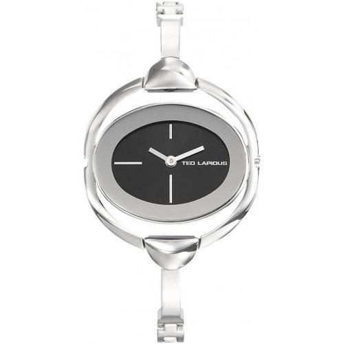 montre-ted-lapidus-montres–femme-b0234iniw