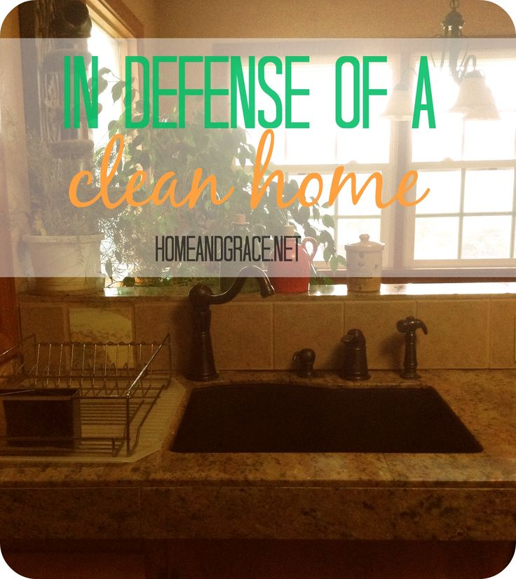 Benefits of a clean home some quick and easy tips on how to keep your home clean