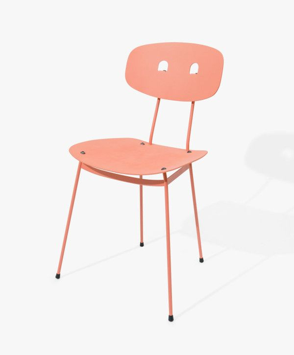 BENT Collection by Tristan Frencken