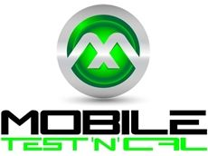 Mobile Testing interview questions and answers http://www.expertsfollow.com/mobile-testing/questions_answers/learning/forum/1/1