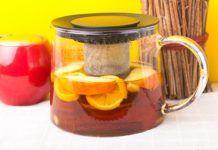 Vous avez du diabète, un poids supplémentaire, une hypertension artérielle. Essayez cette boisson miracle qui fait la désintoxication du corps aussi bien!