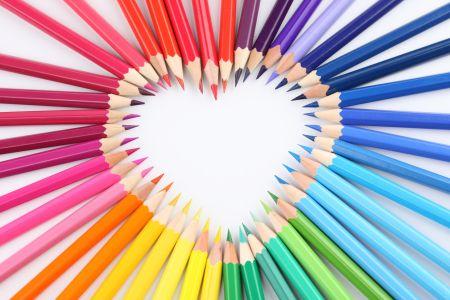 Ga eens lekker kleuren! Honderden gratis kleurplaten voor volwassenen. Hundreds of coloring sheets for adults!
