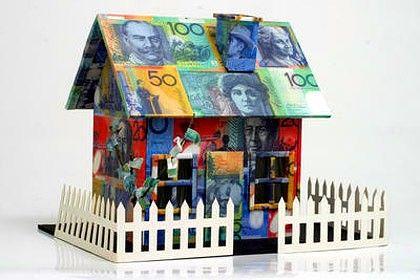 Etairos - Brisbane and Gold Coast tax accountants and financial services. Gold Coast accountant Gold Coast home loans.