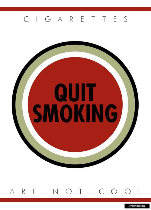 how to get rid of nicotine cravings fast
