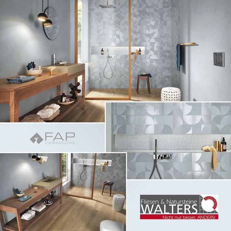 Pin auf Fliesen & Natursteine Walters