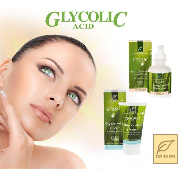 La forza della natura al servizio della tua bellezza! http://bit.ly/1v2xwrR #pelle #skincare #crueltyfree #ILoveAnimals *Coadiuvante antimacchie