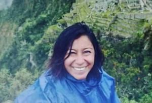 """Dos policías y un número no precisado de """"terroristas"""" muertos dejó el operativo para capturar al expolicía venezolano Óscar Pérez, quien en 2017 atacó desde un helicóptero edificios gubernamentales, informó el gobierno este lunes 15 de enero del 2018 a través de un comunicado."""