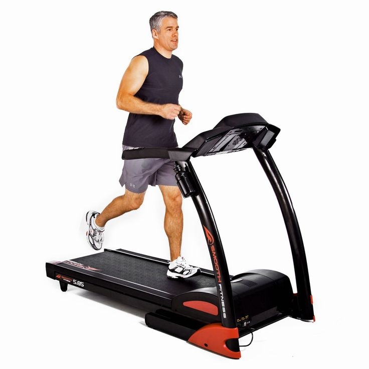 Best 25+ Treadmill reviews ideas on Pinterest | Hitt treadmill ...