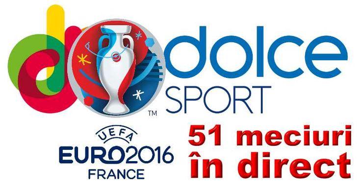 dolce-sport-euro-2016.jpg (800×420)