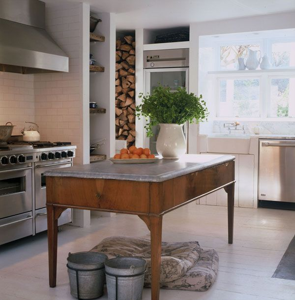 Cottage Kitchen Angeles: 1274 Best Kitchens With Style Images On Pinterest