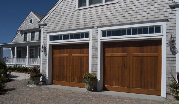 78 Best Images About Overhead Garage Doors On Pinterest