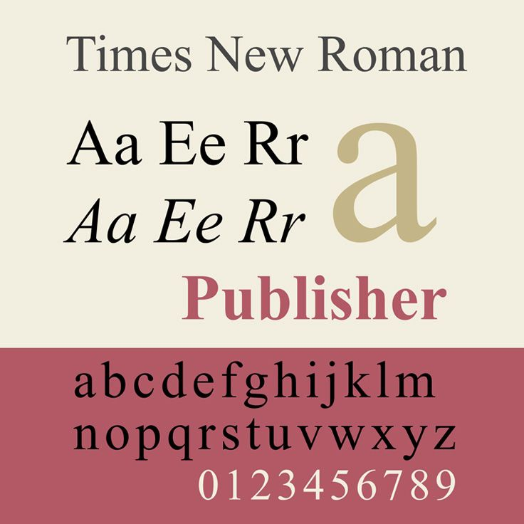 83 best graphic design images on Pinterest Letterpresses, Nantes - resume fonts to use