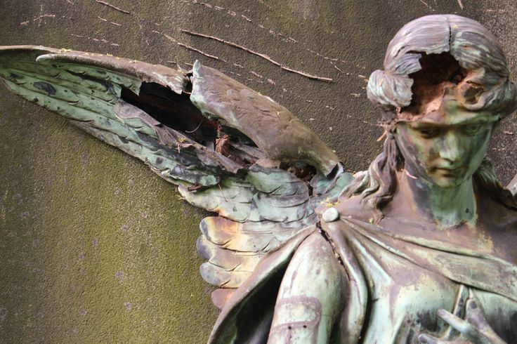 Sterben, Der Tod von Kindern, Projekte bei Du-bist-ein-Gewinn.de, Oskar Sorgentelefon, Hoffnung in dunklen Stunden, Der Tod und die Kinder, Solidarität