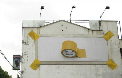 penline-tape-billboard