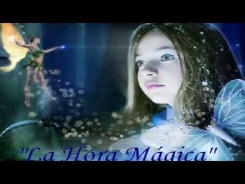 La Musica De Merlin Musica Para Meditar Y Alcanzar Tus Sueños Miss Ti K - YouTube