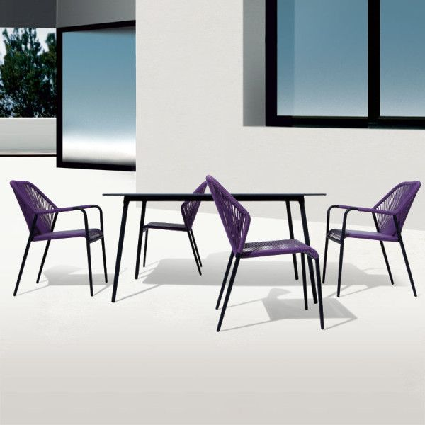 piuma-outdoor-side-chair-dining-hospitality-mobelli-3