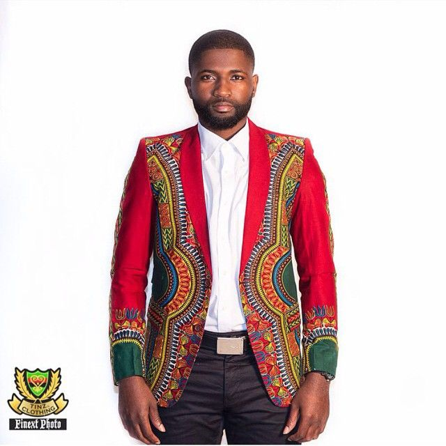 Find great deals on eBay for African Clothing Men in African Clothing. Shop with confidence. Find great deals on eBay for African Clothing Men in African Clothing. Style: African Tribal Shirt. Color: Yellow,Blue,Orange. Detail Image. Quality is the first with best service. Men's African Clothing.